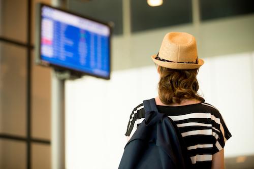 Aeropuerto de Colonia