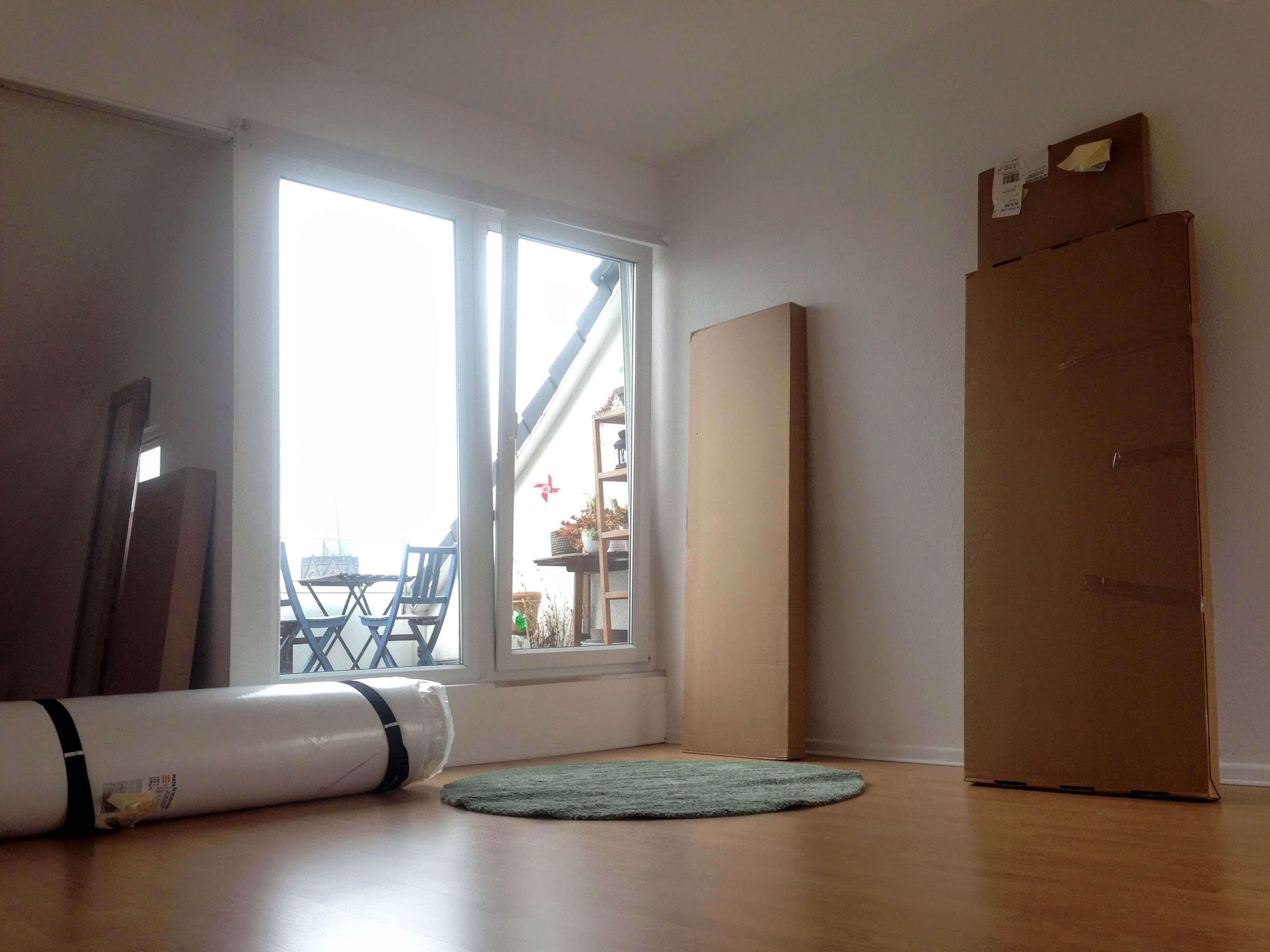 Vivienda en alemania la gu a pr ctica d sseldorf lleva - Alquiler de pisos en cardedeu ...