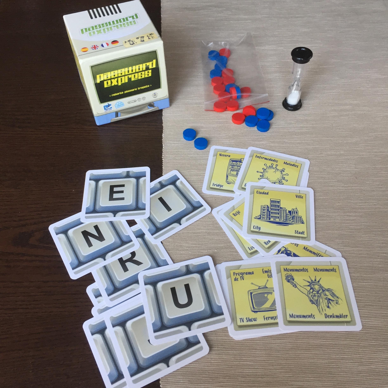 juegos-para-aprender-idiomas-gratis