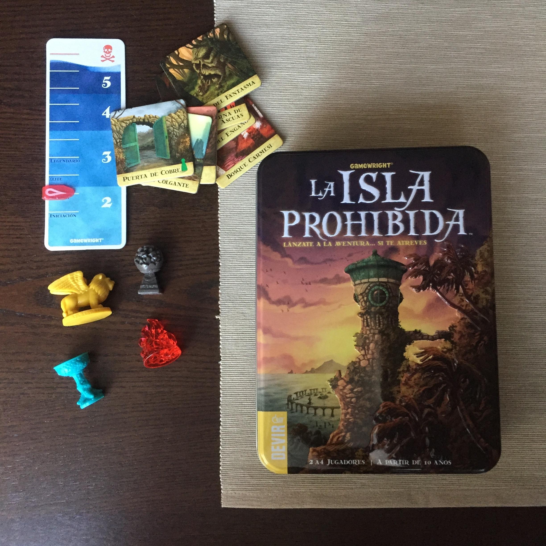 juegos-para-aprender-idiomas