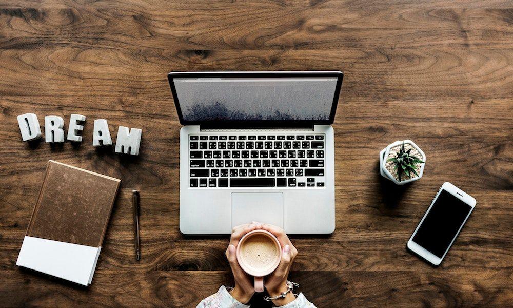 contratar-a-redactor-freelance