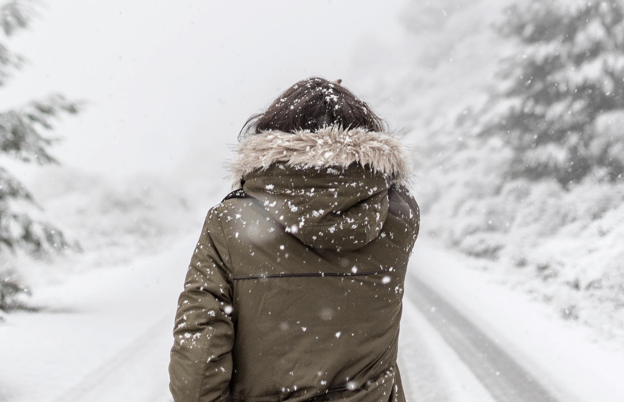537ddc5b014e2 ▷ ¿Qué ropa llevar a Alemania en Invierno  ❄ OUTFIT completo 2019