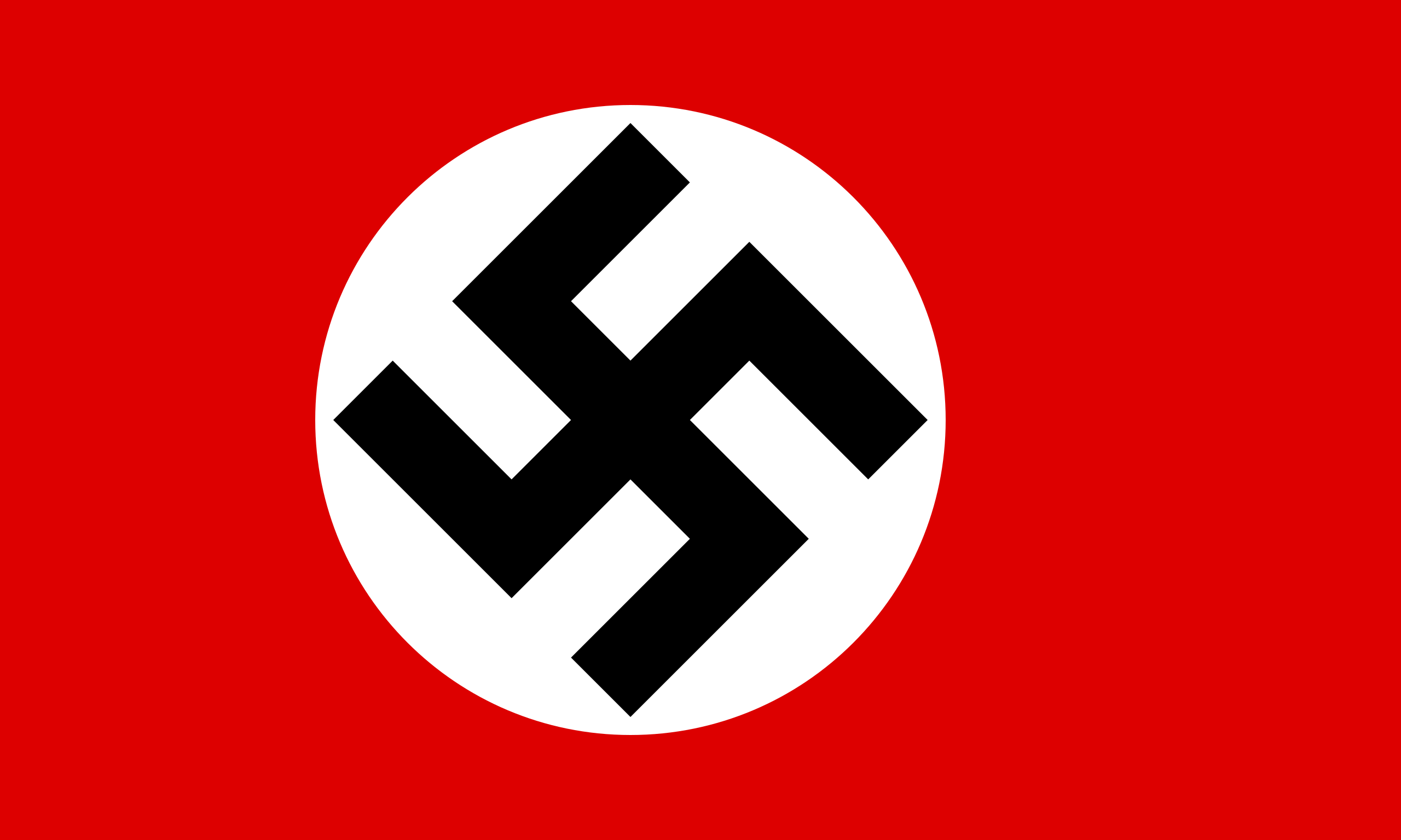 bandera-de-alemania-nazi