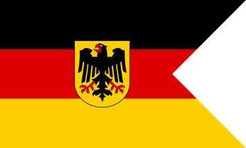 bandera-de-alemania-png