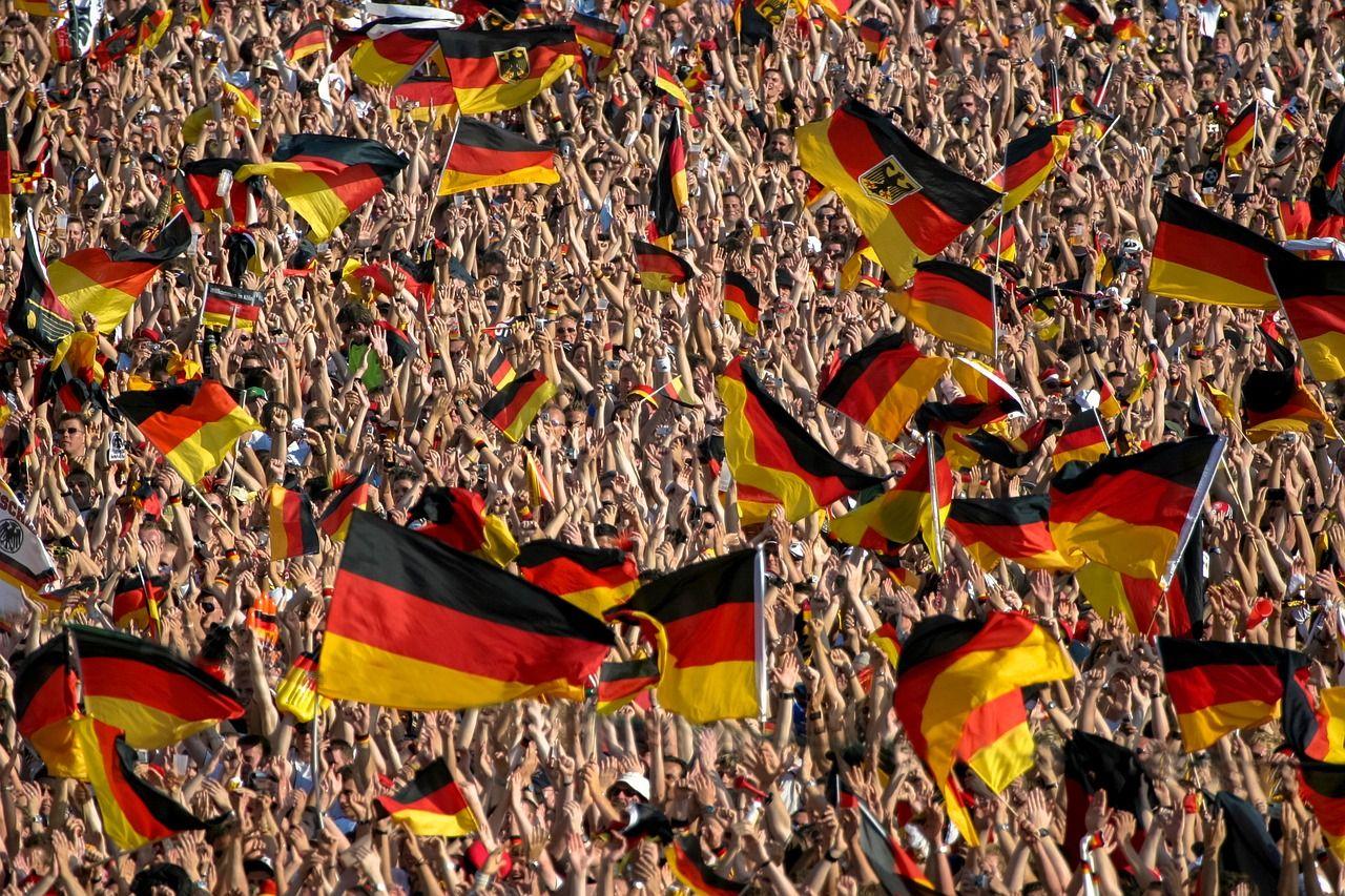 imagenes-de-la-bandera-de-alemania