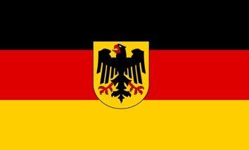 la-bandera-de-alemania