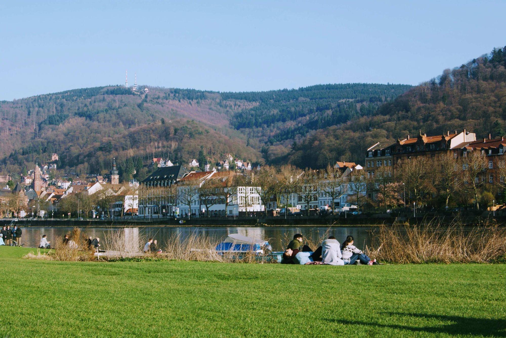 primavera-en-alemania-fecha