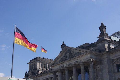 historia-de-berlin-pdf