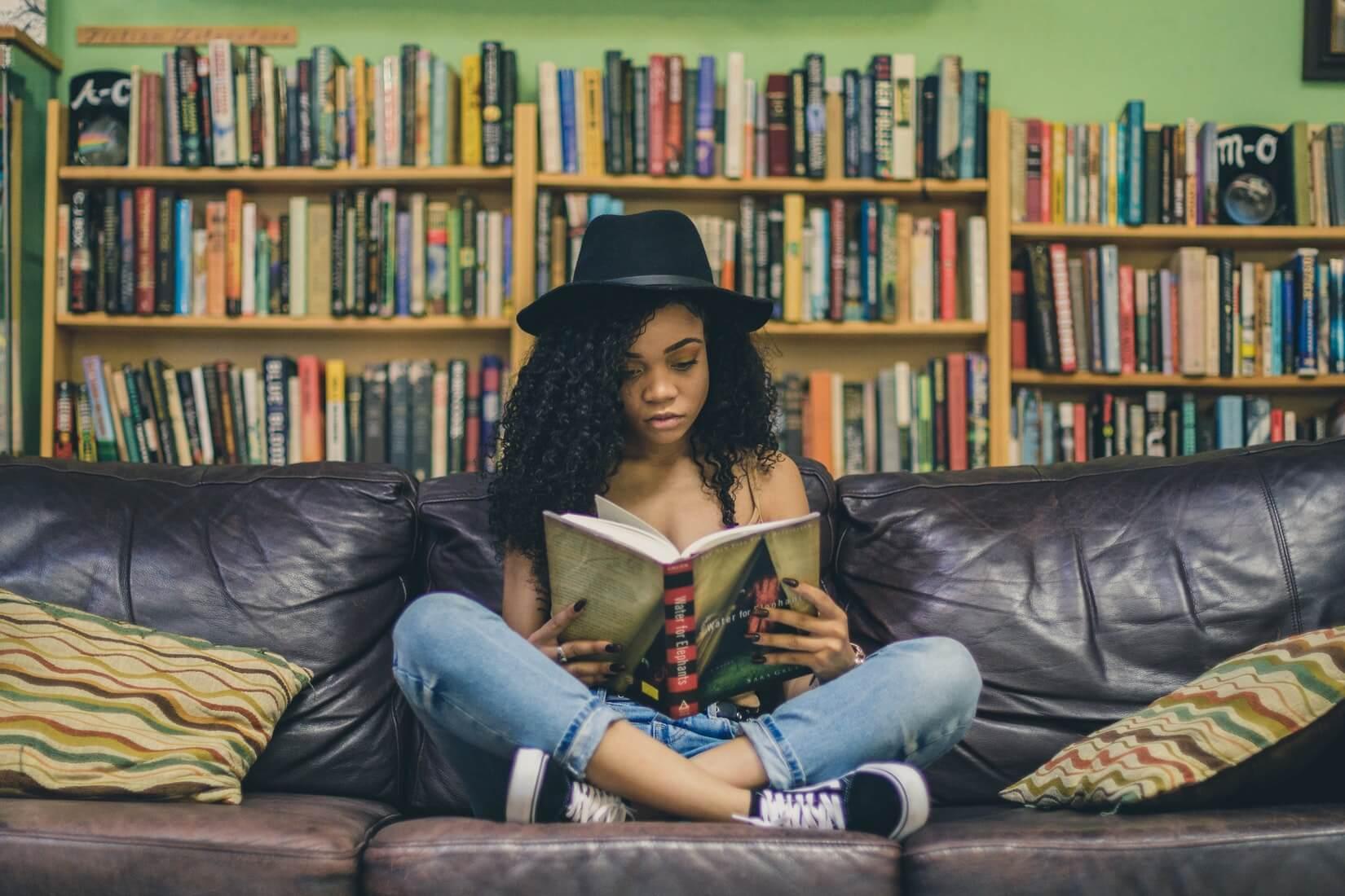 libros-de-lectura-en-aleman-para-principiantes-pdf