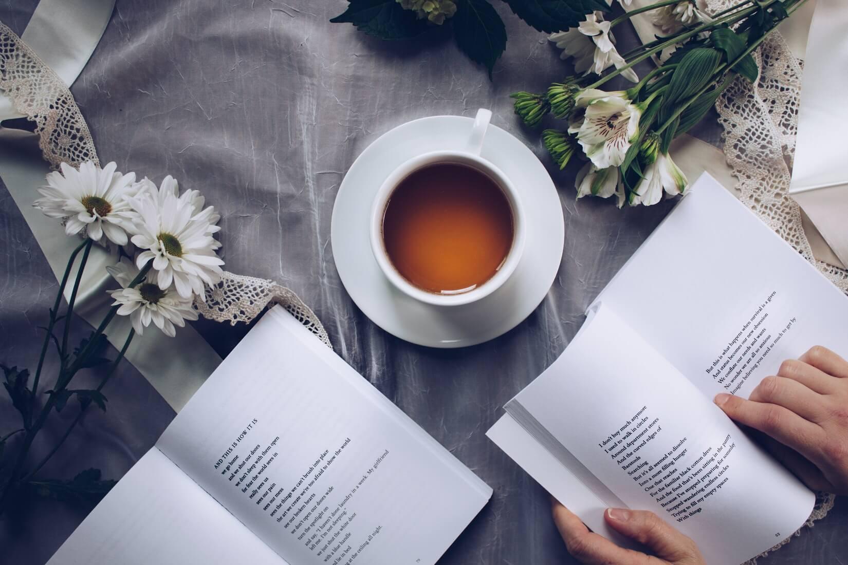 libros-de-lectura-en-aleman-para-principiantes