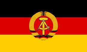 bandera-de-alemania-para-colorear