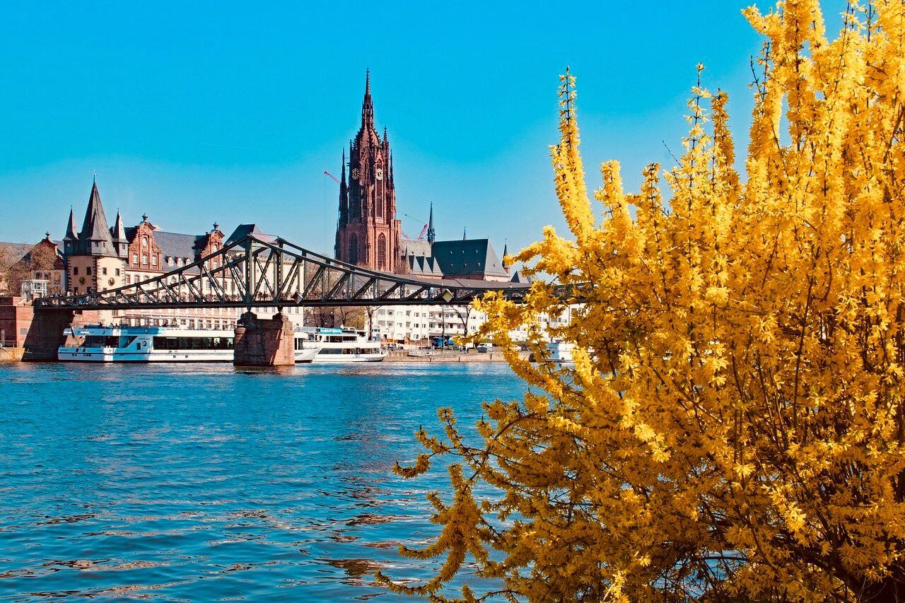 que-ver-en-frankfurt-en-3-dias