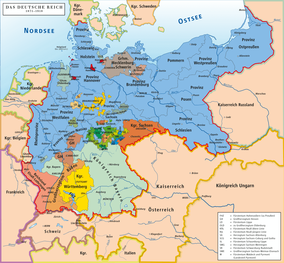 historia-de-alemania-1