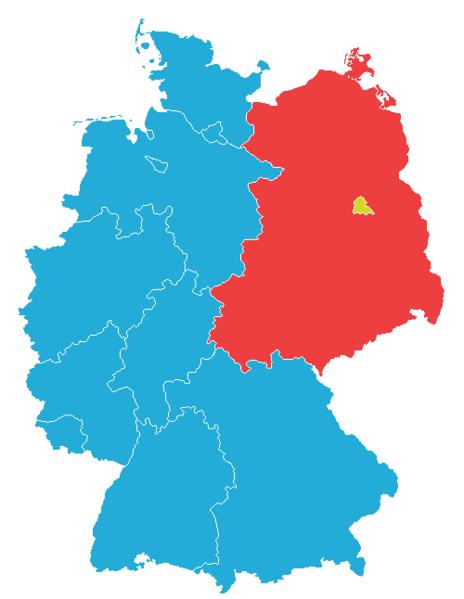 historia-de-alemania-resumida