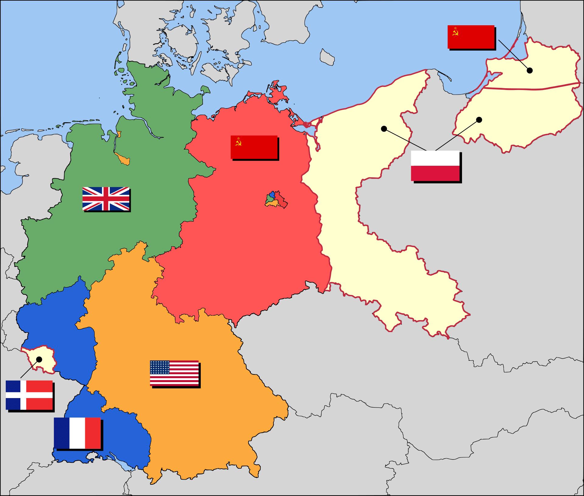 historia-de-la-bandera-de-alemania