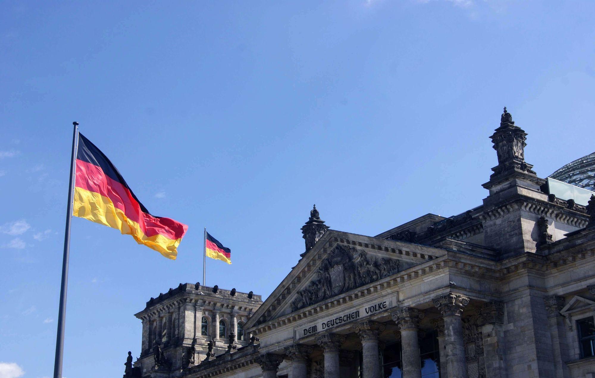 historia-de-los-judios-en-la-alemania-nazi