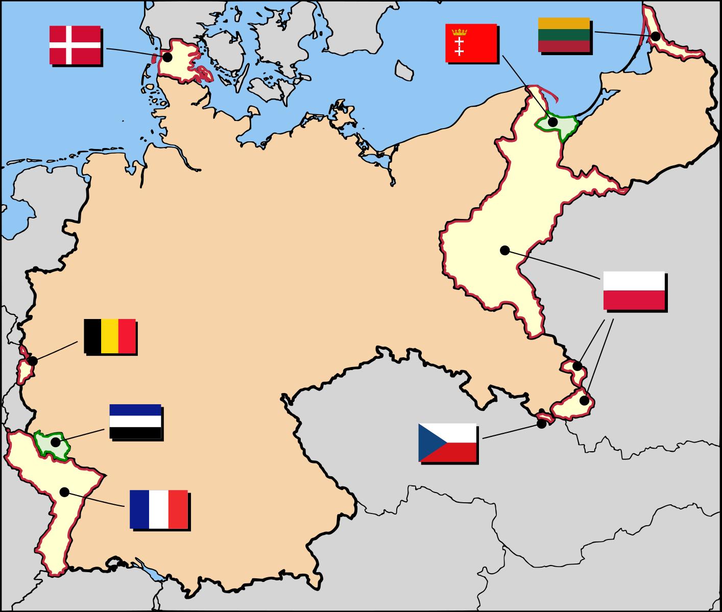 republica-de-weimar-bandera