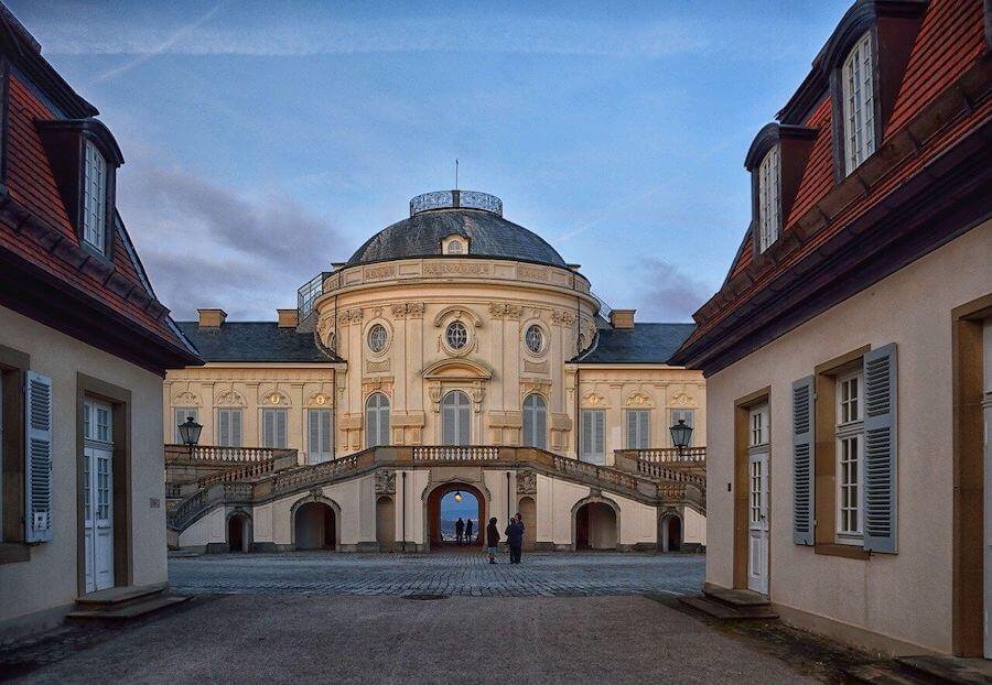 stuttgart-alemania-lugares-de-interes