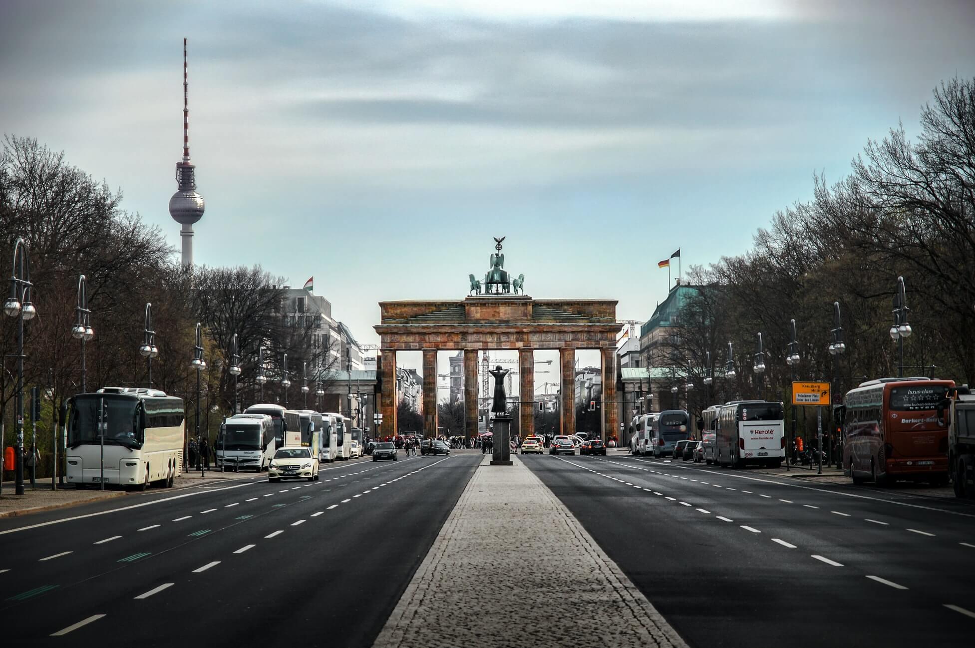 cuanto cuesta vivir en berlin alemania