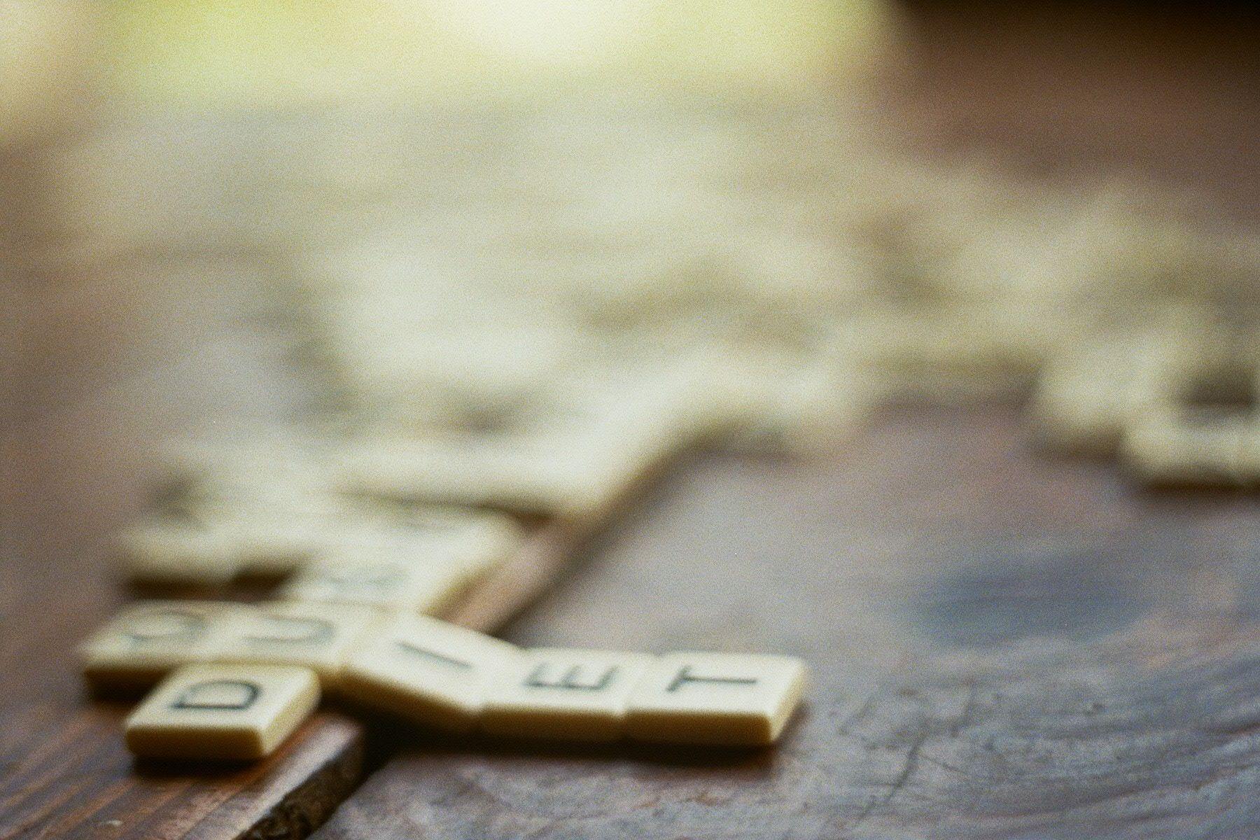 Los 9 mejores juegos para aprender idiomas