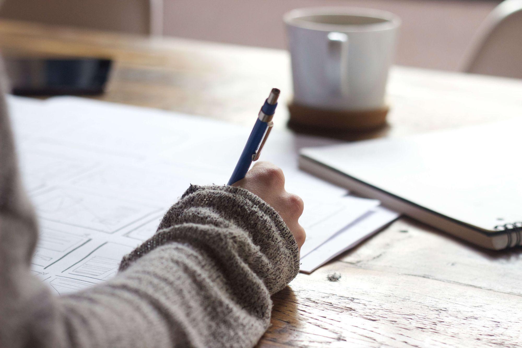 Cómo Hacer el Perfecto Curriculum Vitae alemán