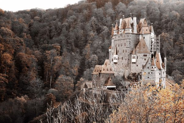 ¿Cómo es vivir en Alemania para un latino o español? | Radar Expat