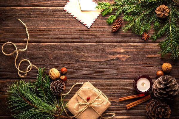 Costumbres de Navidad en Alemania
